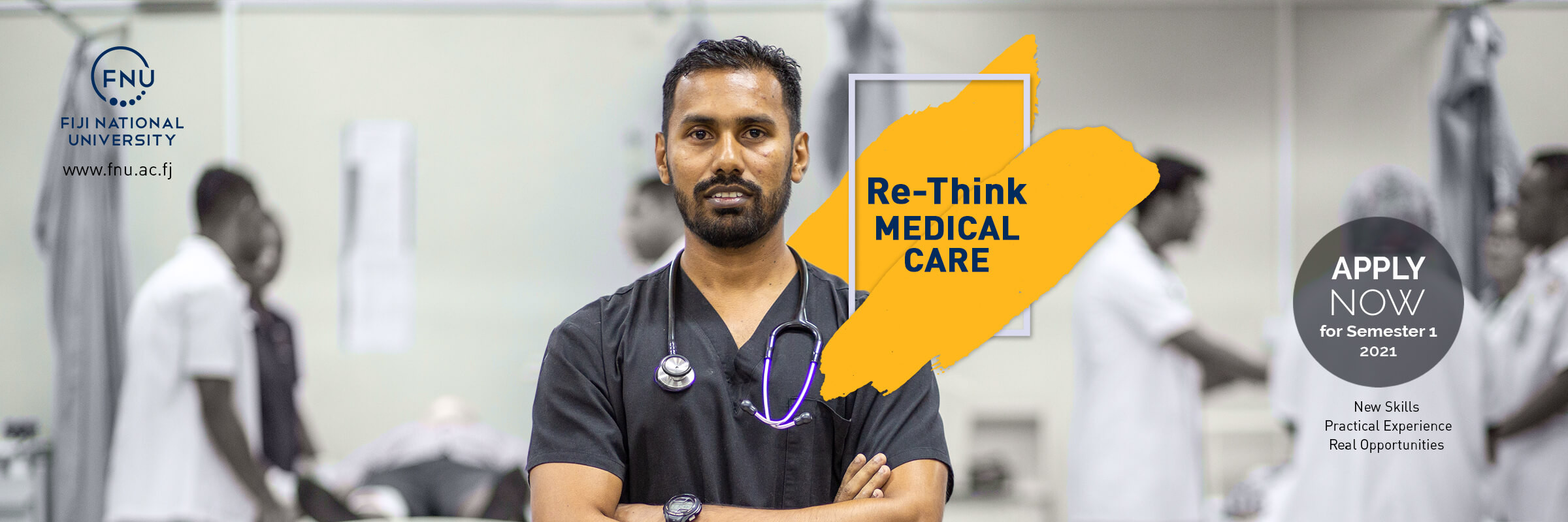 Re-ThinkCMNHS