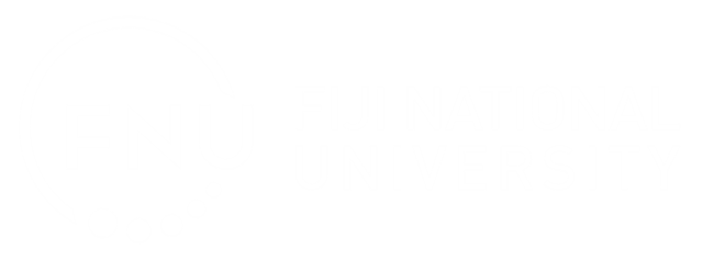 Fiji National University Logo