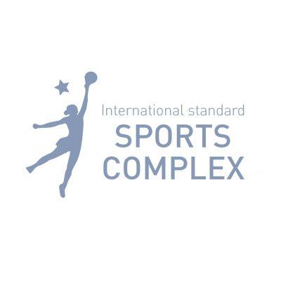 International Standards Sports Complex