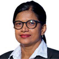 Ms. Sarita Devi